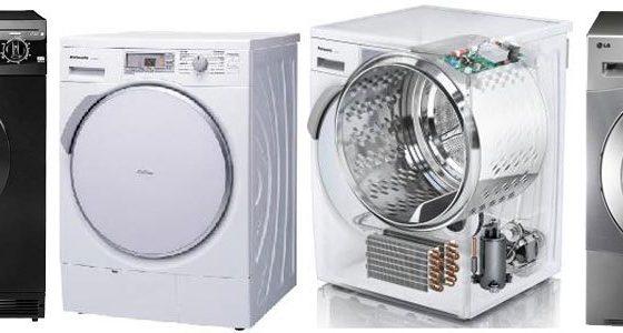 Çamaşır Kurutma Makinesi Servisi