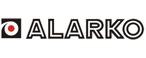 Alarko Servisi