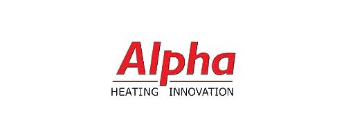 Alpha Servisi