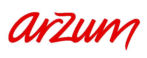 Arzum Servisi