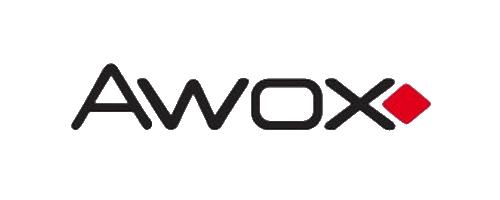 Awox Yetkili Servisi