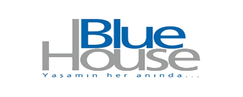 Blue House Servisi