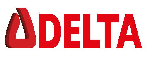Delta Servisi