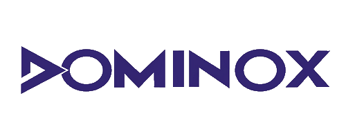 Dominox Servisi
