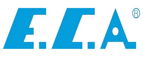 E.C.A. Servisi