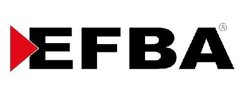 Efba Servisi