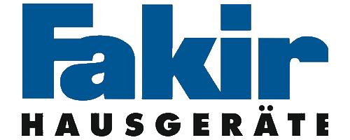 Fakir Servisi