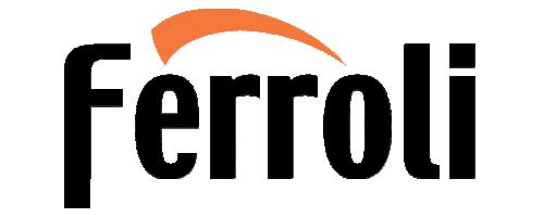 Ferroli Servisi