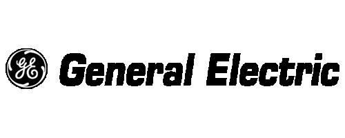 General Electric Servisi