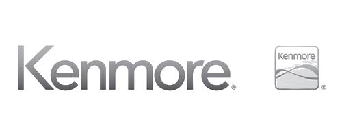 Kenmore Servisi