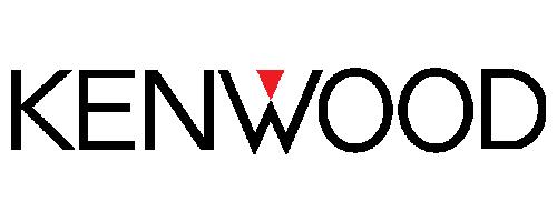 Kenwood Servisi