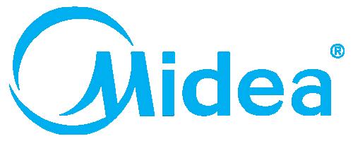 Midea Servisi