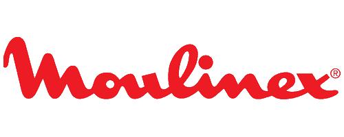 Moulinex Servisi