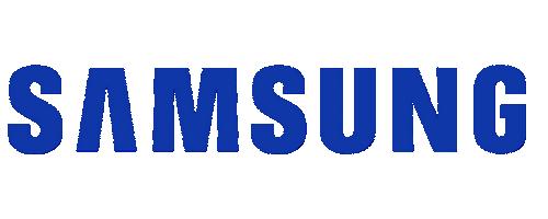 Samsung Servisi