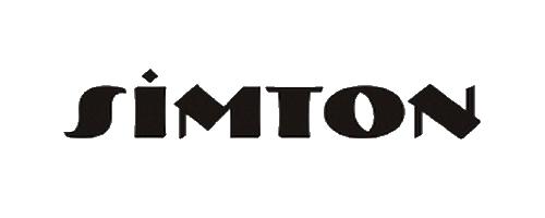Simton Servisi