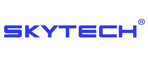 Skytech Servisi