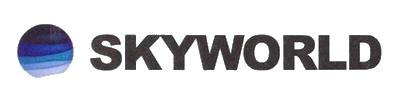 Skworld Yetkili Servisi