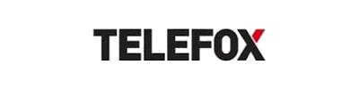 Bursa Telefox Yetkili Servisi