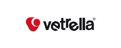 Vetrella Servisi