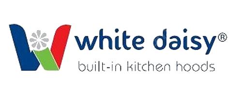 White Daisy Servisi