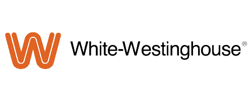 White Westinghouse Servisi